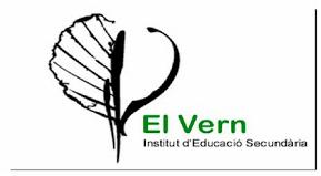Logo el Vern